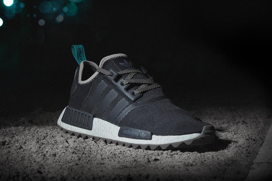 adidas-nmd-r1-trail