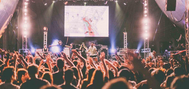 festival-zomer-2016