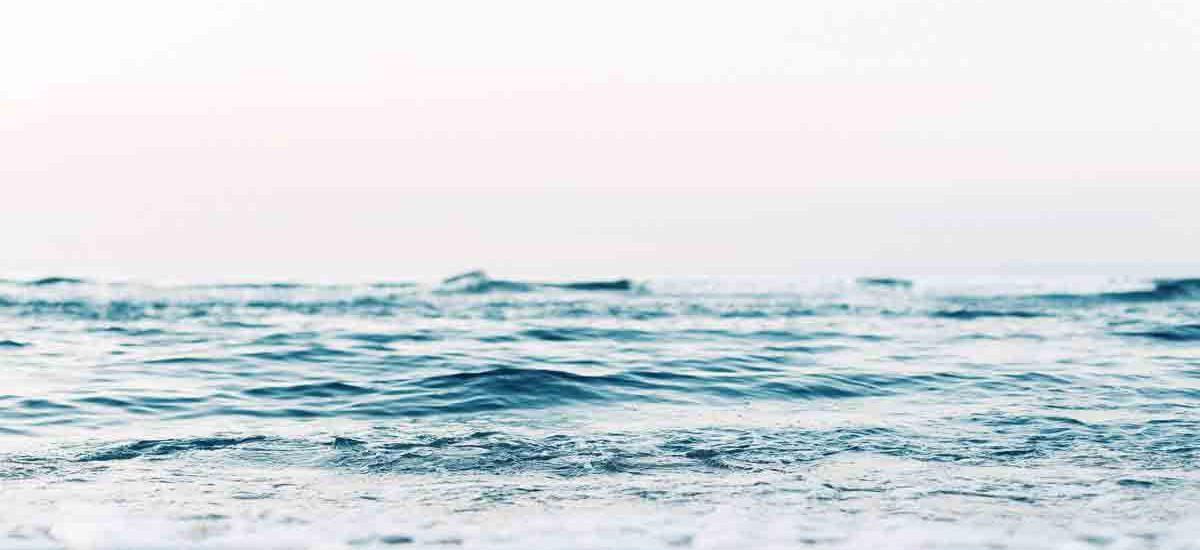 zeeland-vakantie